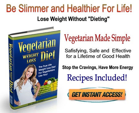 vegan starter kit meme